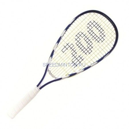 Speedminton® Racket S200 (НЕТ В НАЛИЧИИ)