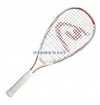 Speedminton® Racket S400