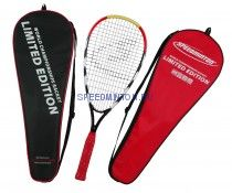 Speedminton® World Championship Racket - Limited Edition