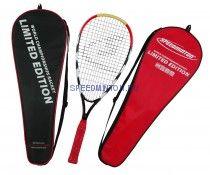 Speedminton® World Championship Racket - Limited Edition