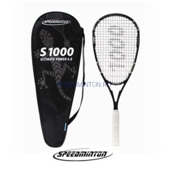 Speedminton® Racket S1000