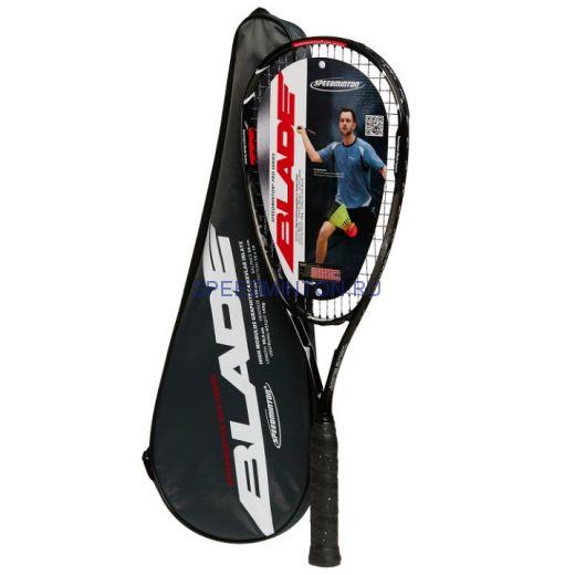 Speedminton® Racket Blade DX